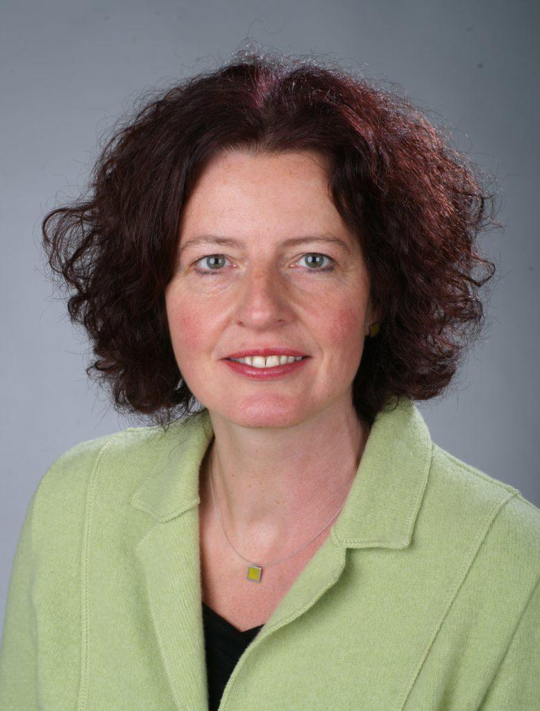 Claudia Herdemeier